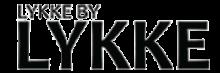 Lykkebylykke-logo