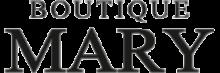 Mary-logo