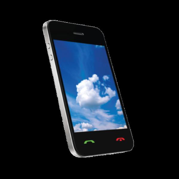 Mobil-mobile-mobiltelefon-telefon-phone-smartphone
