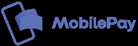 Mobilepay-afbetaling-Paa-afbetaling.dk