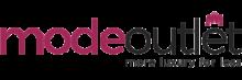 Modeoutlet-logo