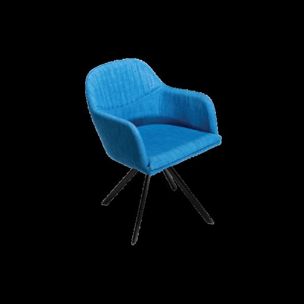 Moebler-mobler-furniture