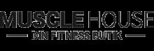 Musclehouse-logo