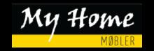 Myhome-logo