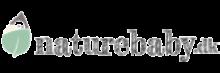 Naturebaby-logo