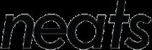 Neats-logo