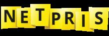 Netpris-logo