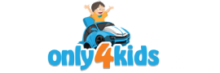 only4kids-logo