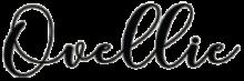 Ovellie-logo