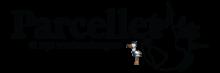Parcellet-logo