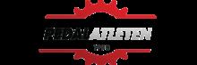 Pedalatleten-logo