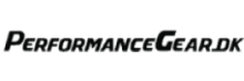 PerformanceGear-logo