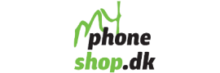Phoneshop-logo