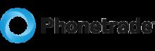 Phonetrade-logo