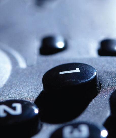 Playstation-5-paa-afbetaling