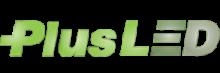 Plusled-logo