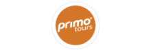 Primotours-logo