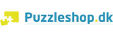 Puzzleshop-logo