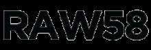 RAW58-logo