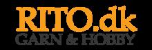 RITO-logo