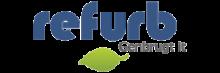 Refurb-logo