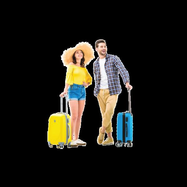 Rejser-rejse-travel