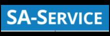 SA-Service-logo