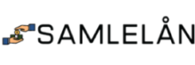 Samlelaan-logo