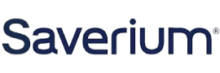 Saverium-logo