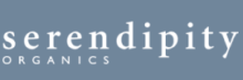 Serendipity-organics-logo
