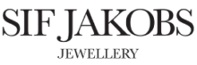 Sif-jakobs-logo