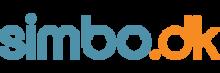 Simbo-logo