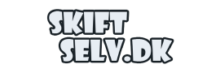 Skift-Selv-logo