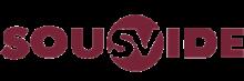Sousvide-logo