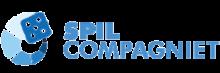 Spilcompagniet-logo