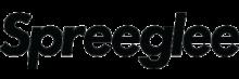 Spreeglee-logo