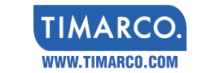 Timarco-logo