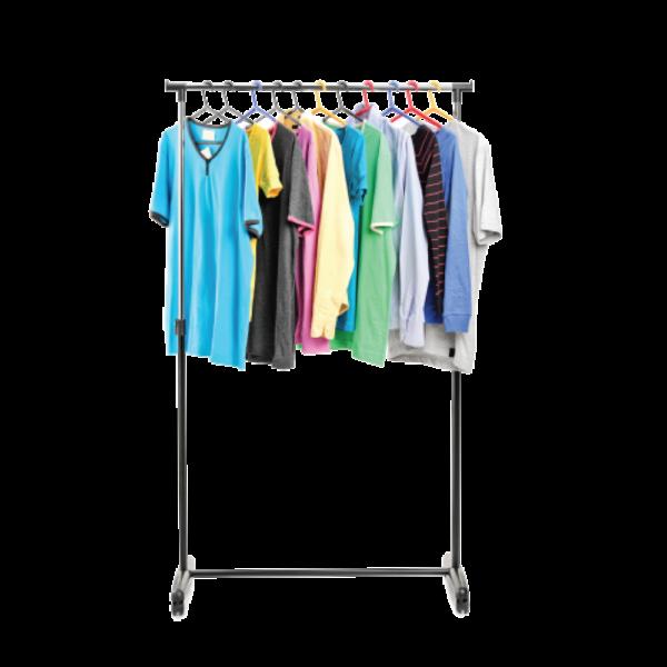 Toej-toj-clothes