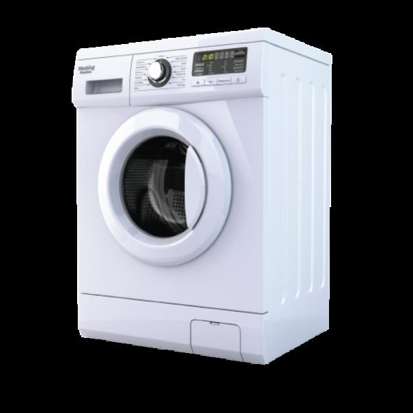 Toerretubler-torretumbler-dryer