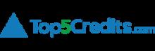 Top5credits-logo