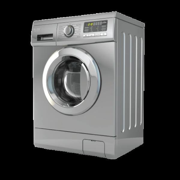 Vaskemaskine-vaske-washing-machine