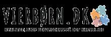 Vierboern-logo