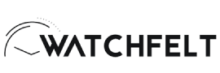 Watchfelt-logo