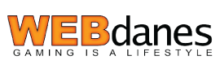 Webdanes-logo