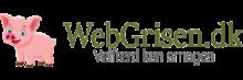 Webgrisen-logo