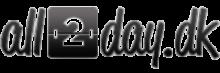 all2day-logo