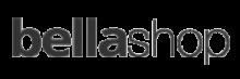 bellashop-logo