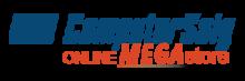 computersalg-logo