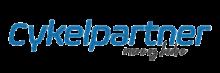 cykelpartner-logo