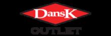 danskoutlet-logo